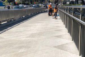 IMG_8368-Mechcon-Handrails-and-Balustrades-Melbourne-Victoria-Swan-Street-Widening-800x600-300x200