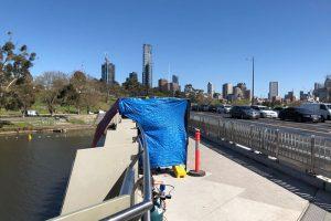 IMG_8374-Mechcon-Handrails-and-Balustrades-Melbourne-Victoria-Swan-Street-Widening-800x600-300x200