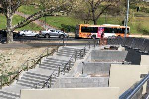 IMG_8378-Mechcon-Handrails-and-Balustrades-Melbourne-Victoria-Swan-Street-Widening-800x600-300x200
