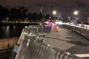IMG_8384-Mechcon-Handrails-and-Balustrades-Melbourne-Victoria-300x200