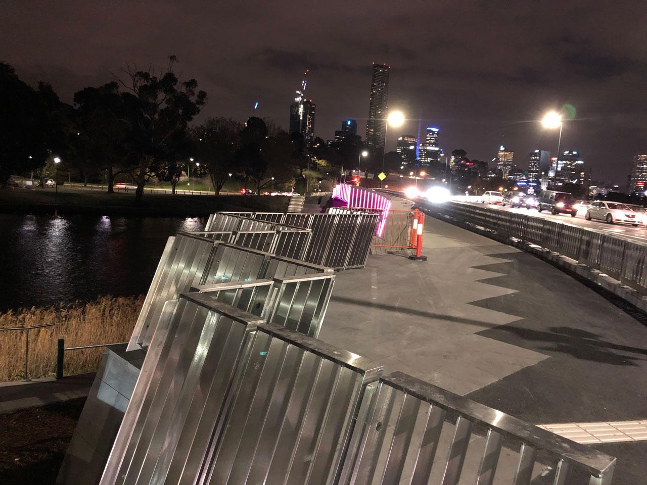 IMG_8384-Mechcon-Handrails-and-Balustrades-Melbourne-Victoria