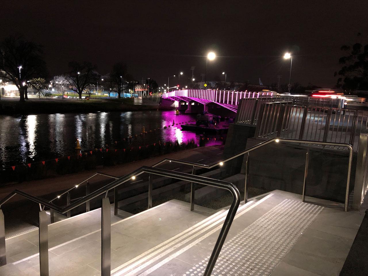 IMG_8389-Mechcon-Handrails-and-Balustrades-Melbourne-Victoria
