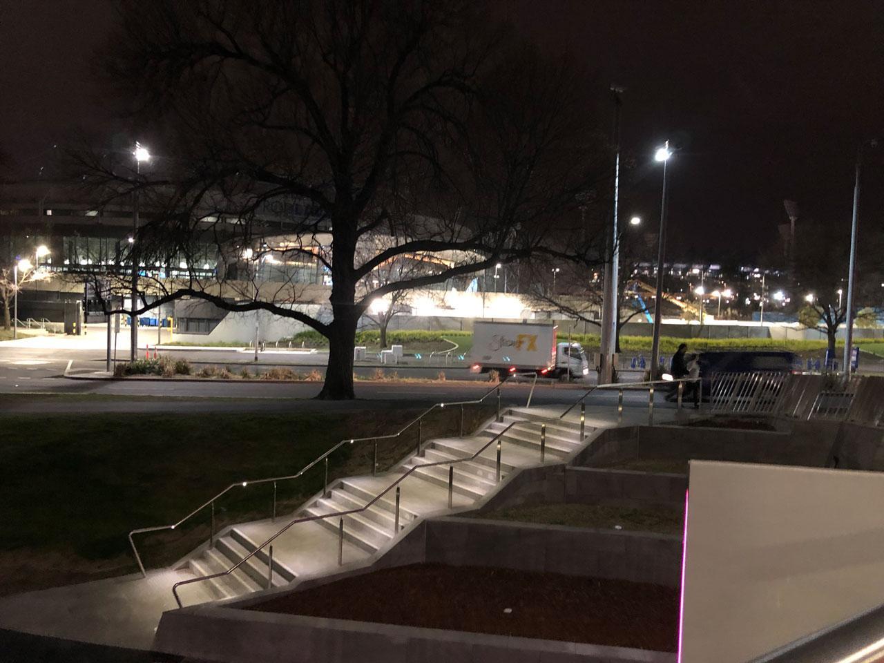 IMG_8391-Mechcon-Handrails-and-Balustrades-Melbourne-Victoria