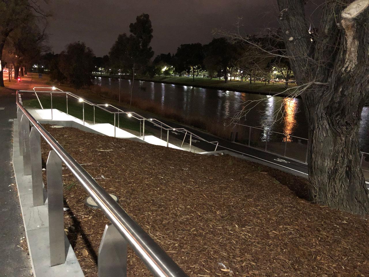 IMG_8397-Mechcon-Handrails-and-Balustrades-Melbourne-Victoria