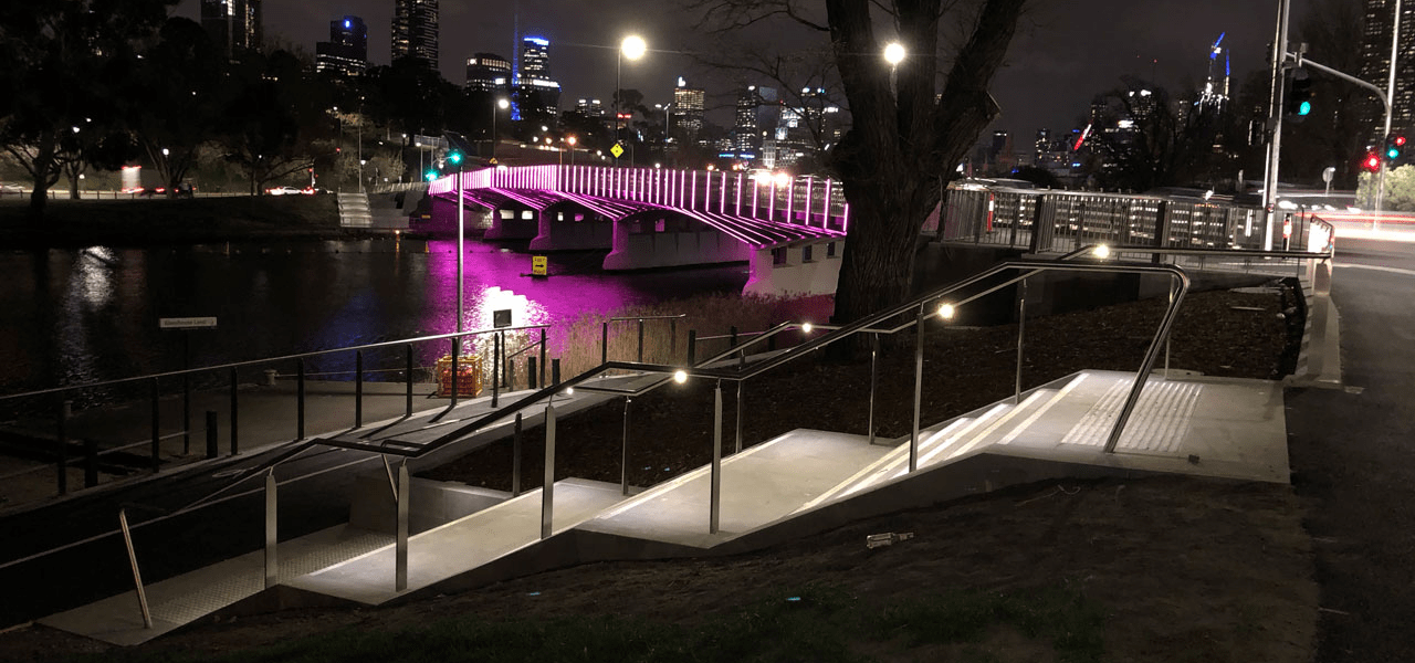 IMG_8398-Mechcon-Handrails-and-Balustrades-Melbourne-Victoria-1200x600-1