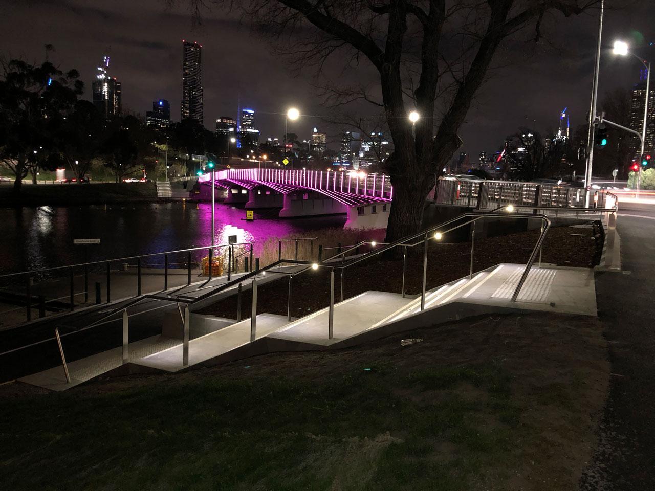 IMG_8398-Mechcon-Handrails-and-Balustrades-Melbourne-Victoria