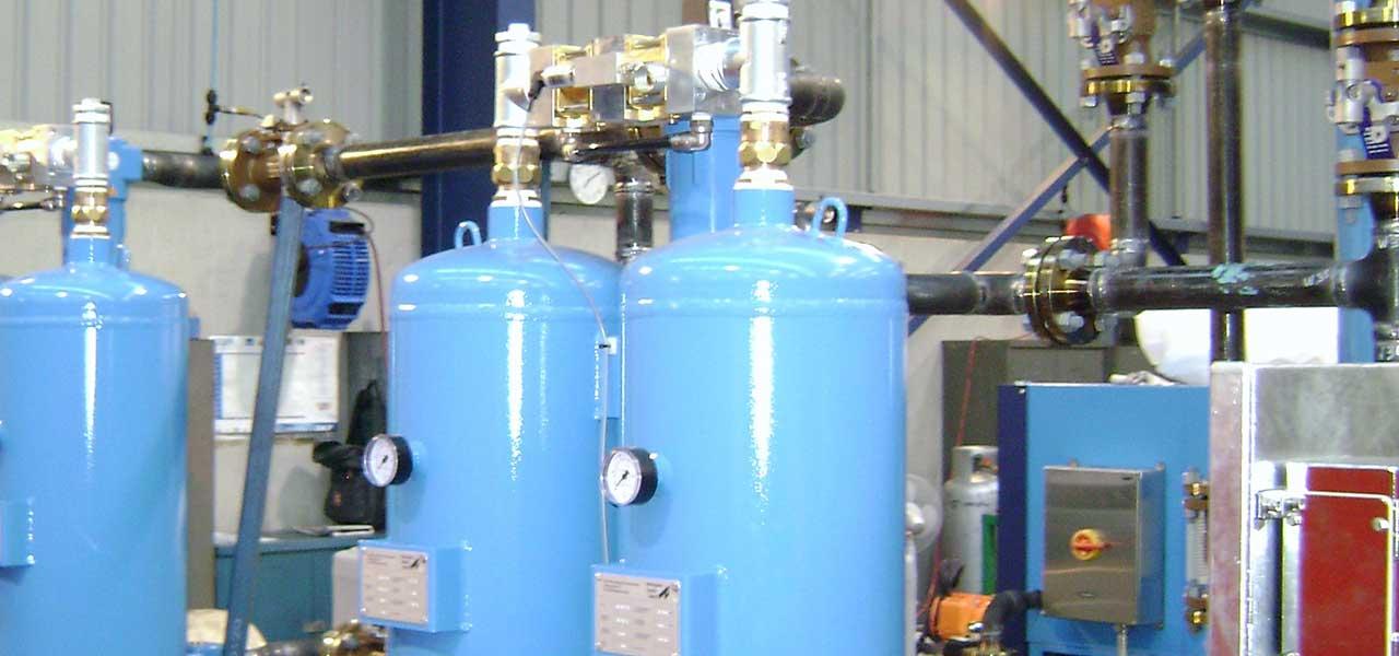 Pressure-Pipe-Fabrication-Melbourne-Victoria-Mechcon-1280x600px-001