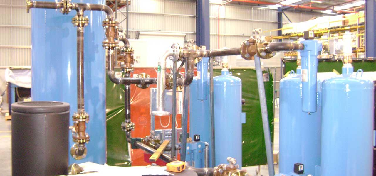 Pressure-Pipe-Fabrication-Melbourne-Victoria-Mechcon-1280x600px-002