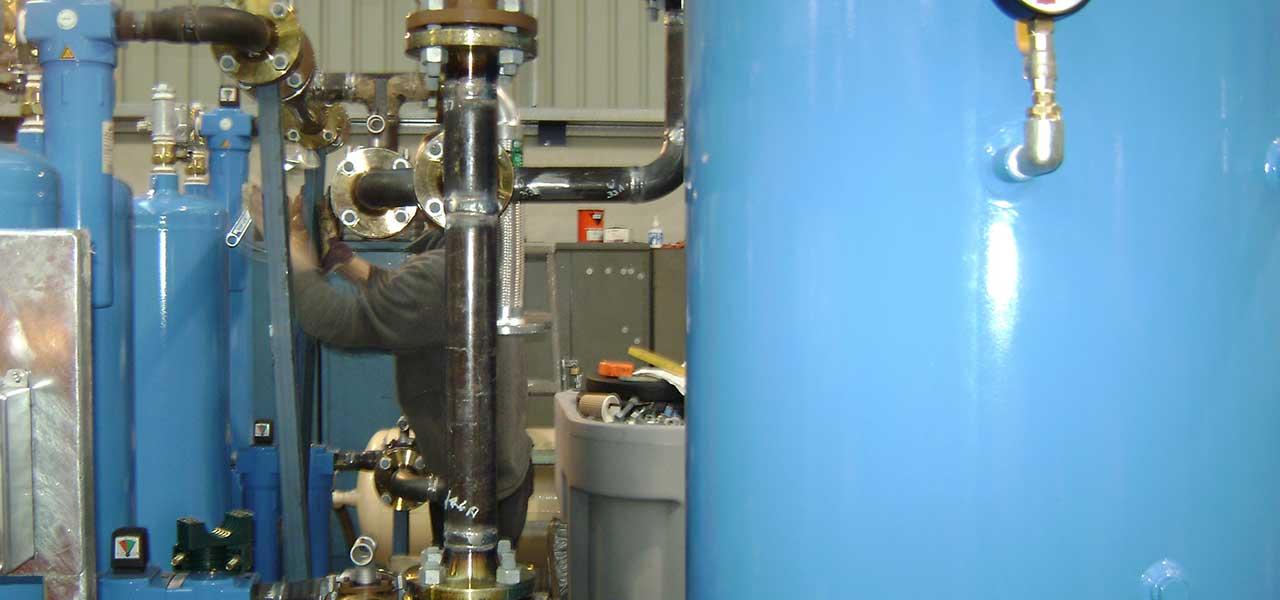 Pressure-Pipe-Fabrication-Melbourne-Victoria-Mechcon-1280x600px-003