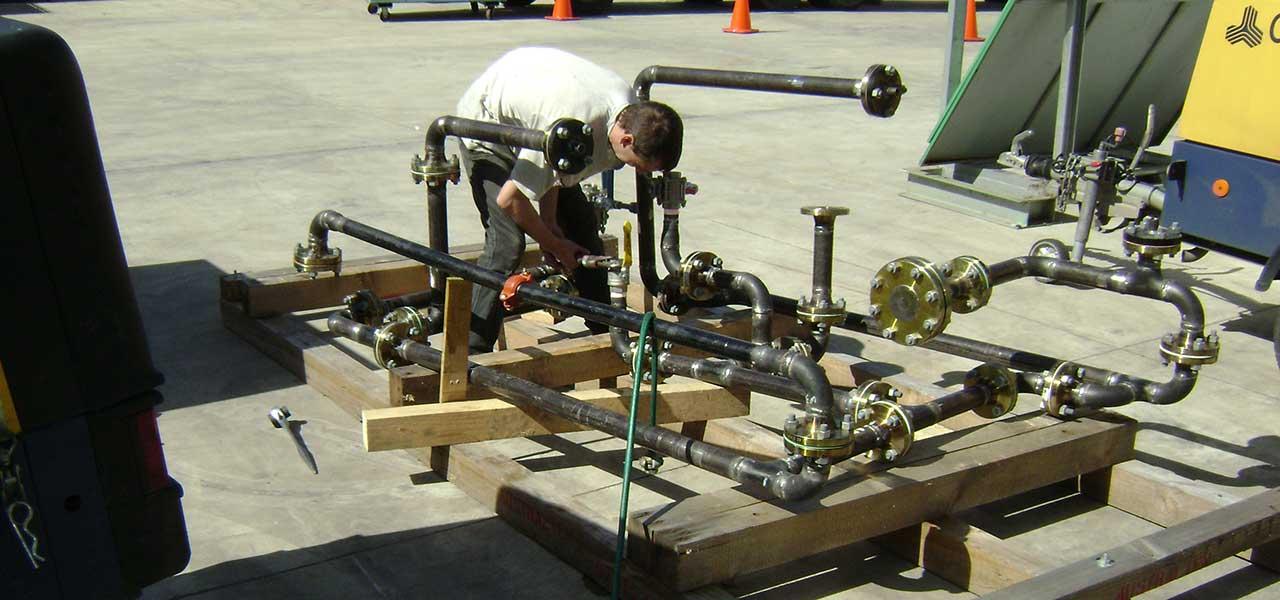 Pressure-Pipe-Fabrication-Melbourne-Victoria-Mechcon-1280x600px-005