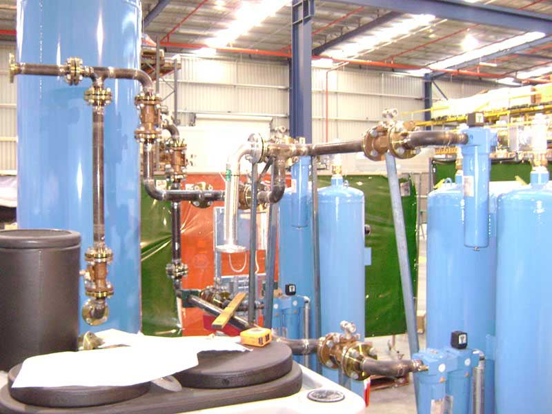 Pressure-Pipe-Fabrication-Melbourne-Victoria-Mechcon-800x600px-002 (1)
