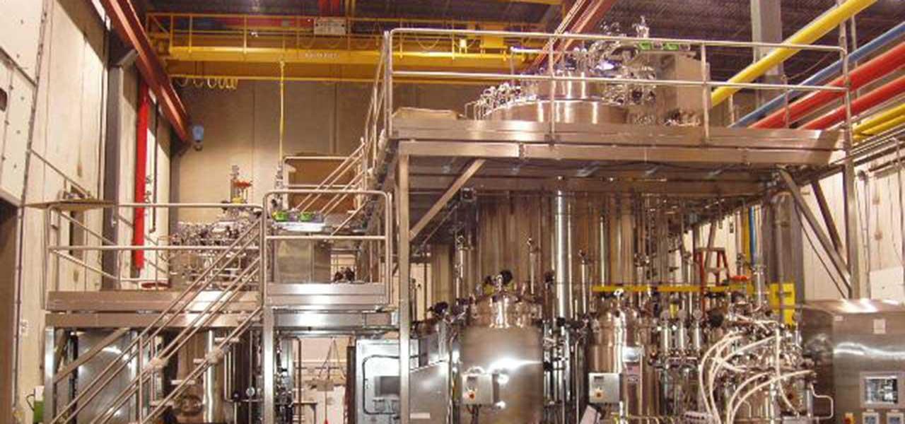 Roof-Plant-Platforms-Melbourne-Victoria-Mechcon-1280x600px-001-1
