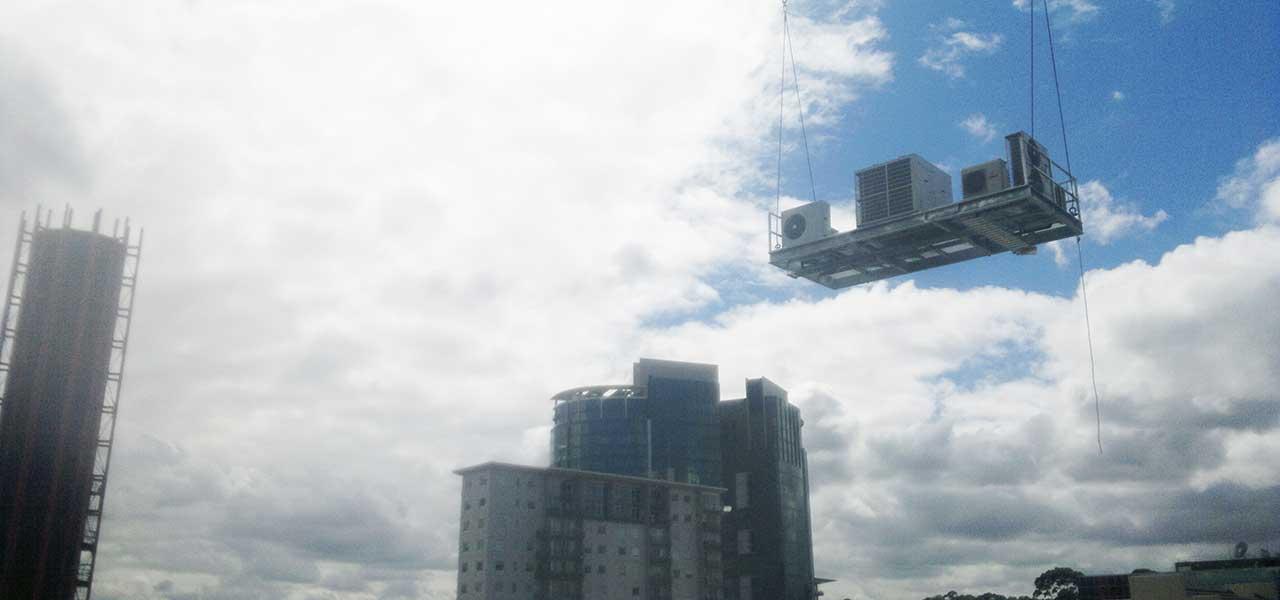 Roof-Plant-Platforms-Melbourne-Victoria-Mechcon-1280x600px-003