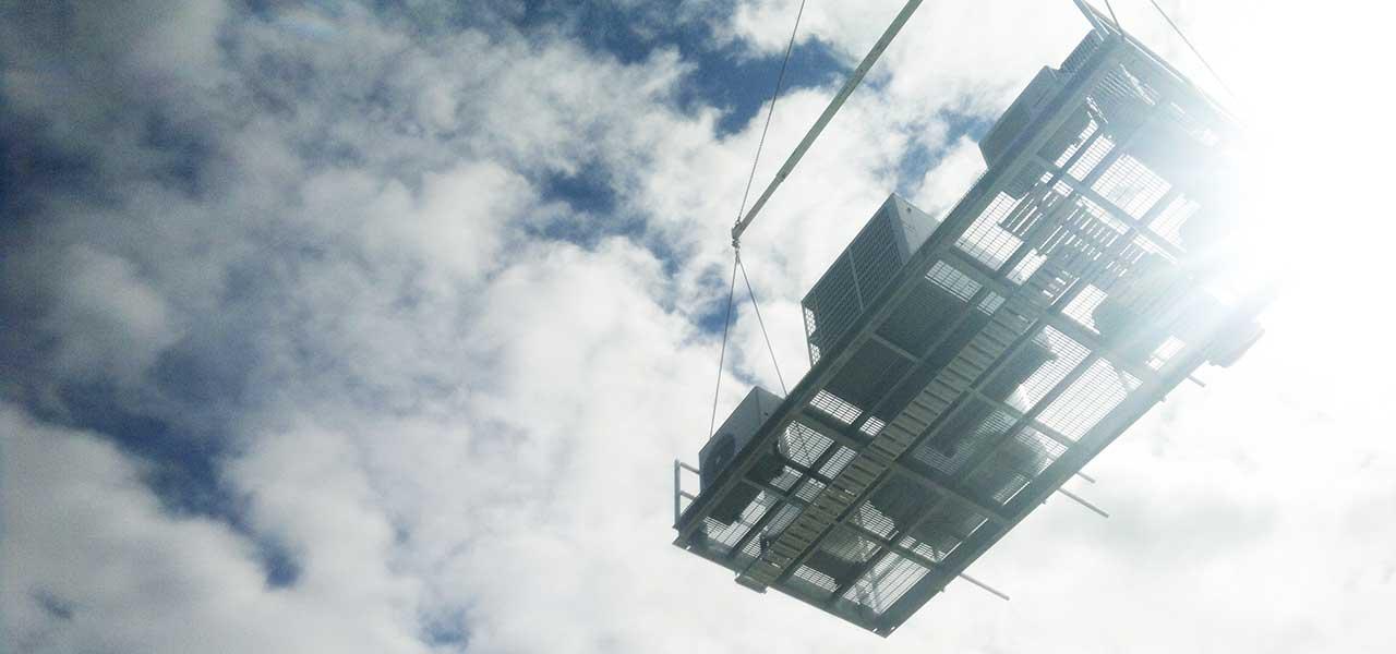 Roof-Plant-Platforms-Melbourne-Victoria-Mechcon-1280x600px-004