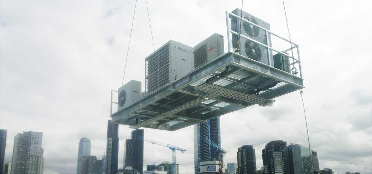 Roof-Plant-Platforms-Melbourne-Victoria-Mechcon-1280x600px-005