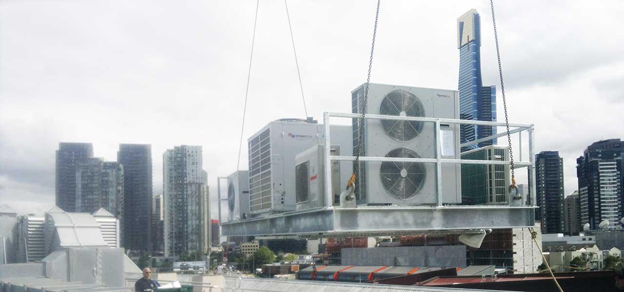 Roof-Plant-Platforms-Melbourne-Victoria-Mechcon-1280x600px-006