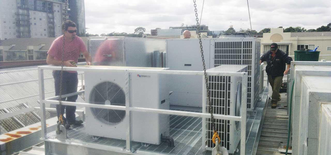 Roof-Plant-Platforms-Melbourne-Victoria-Mechcon-1280x600px-007