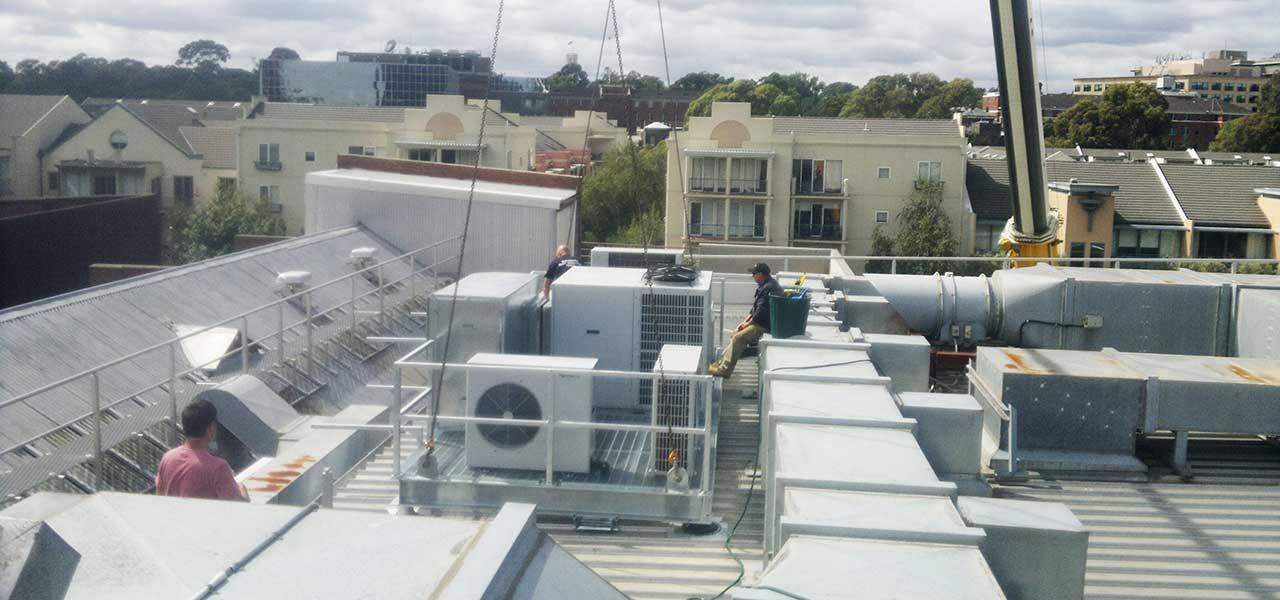Roof-Plant-Platforms-Melbourne-Victoria-Mechcon-1280x600px-008