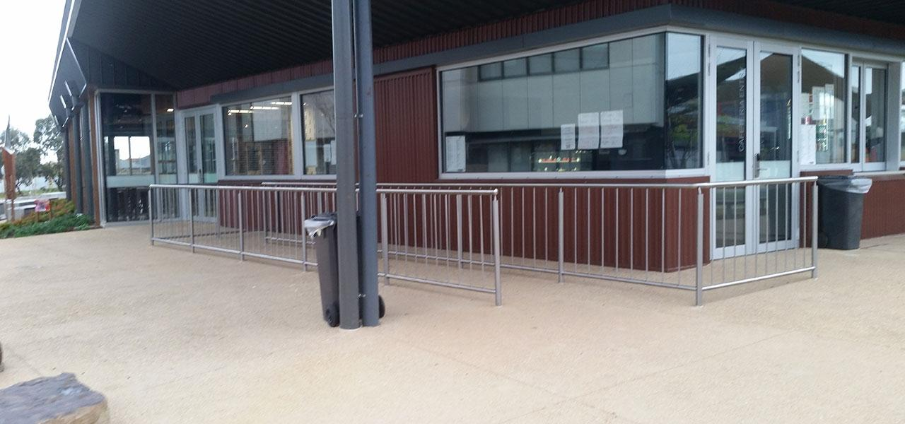 Stainless-Steel-Handrails-and-Balustrades-Catholic-Regional-College-Caroline-Springs-1280x600-20191010_072714