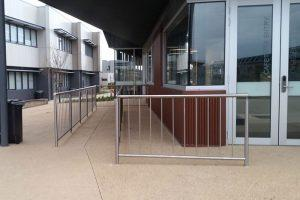 Stainless-Steel-Handrails-and-Balustrades-Catholic-Regional-College-Caroline-Springs-600x800-20191010_072700-300x200