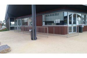 Stainless-Steel-Handrails-and-Balustrades-Catholic-Regional-College-Caroline-Springs-600x800-20191010_072714-300x200