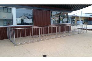 Stainless-Steel-Handrails-and-Balustrades-Catholic-Regional-College-Caroline-Springs-600x800-20191010_072803-300x200