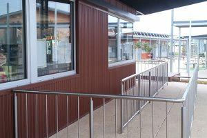 Stainless-Steel-Handrails-and-Balustrades-Catholic-Regional-College-Caroline-Springs-600x800-20191010_072919-300x200
