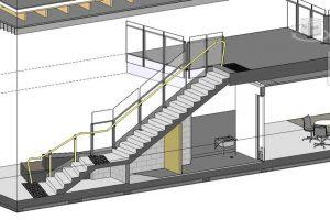 stairs-handrails-balustrades-melbourne-mechcon-01-300x200