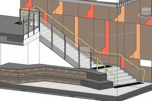 stairs-handrails-balustrades-melbourne-mechcon-03-300x200