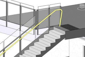 stairs-handrails-balustrades-melbourne-mechcon-04-300x200