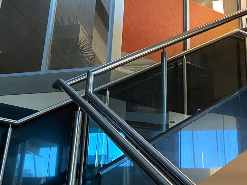 City-of-Whittlesea-Civic-Centre-Handrail-and-Disable-Access-DDA-Upgrade-Project-IMG_3941