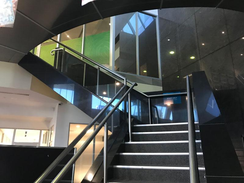 City-of-Whittlesea-Civic-Centre-Handrail-and-Disable-Access-DDA-Upgrade-Project-IMG_4215