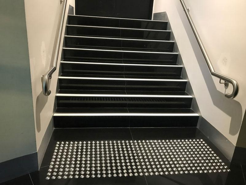 City-of-Whittlesea-Civic-Centre-Handrail-and-Disable-Access-DDA-Upgrade-Project-IMG_4217