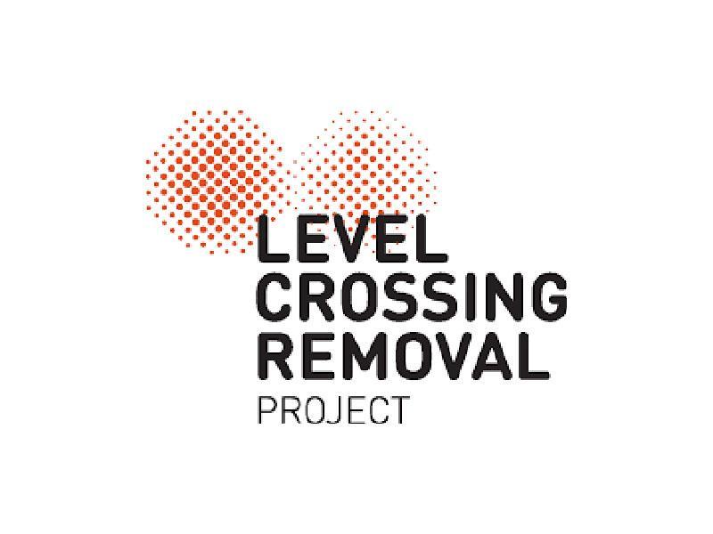 Level-Crossing-Removal-logo-mechcon