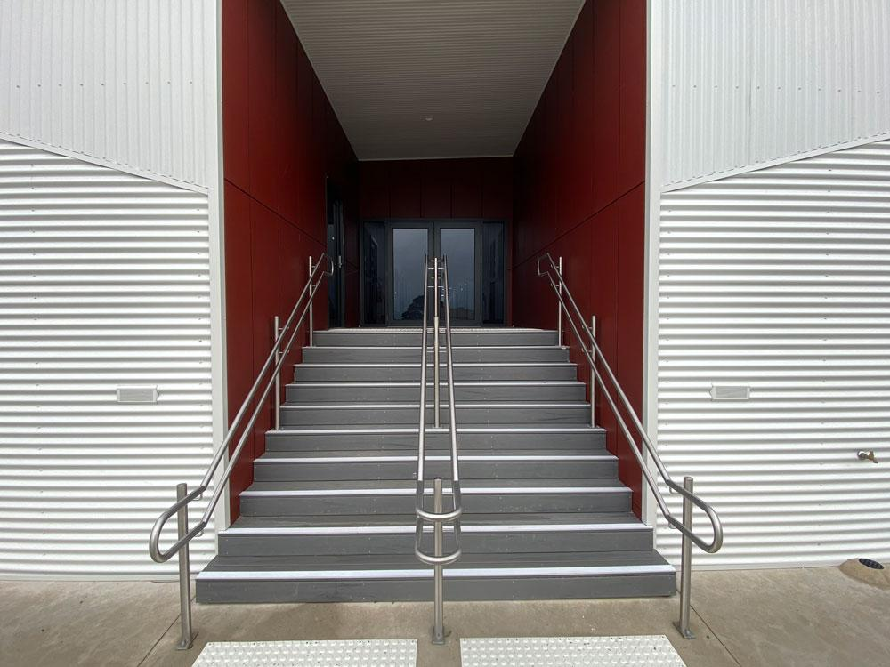 Hallam-Primary-School-–-victorian-school-metal-work-and-handrails-and-balustrades-Photo-Photo-25-9-20,-7-27-43-am