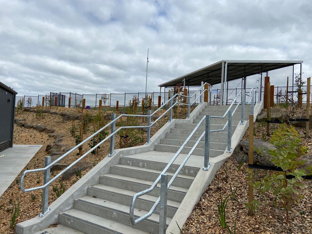 mechcon-edgars-creek-primary-school-–-victorian-school-metal-work-and-handrails-and-balustrades-Photo-11-10-20,-11-51-52-am