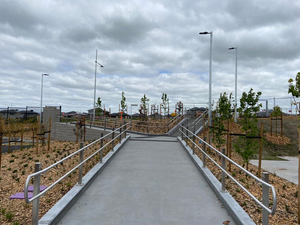mechcon-edgars-creek-primary-school-–-victorian-school-metal-work-and-handrails-and-balustrades-Photo-11-10-20,-12-11-57-pm