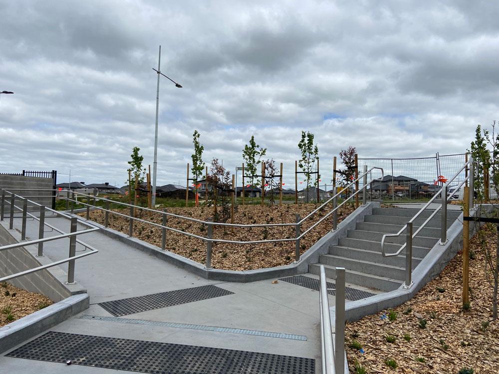 mechcon-edgars-creek-primary-school-–-victorian-school-metal-work-and-handrails-and-balustrades-Photo-11-10-20,-12-12-07-pm