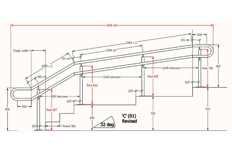 01-Handrails-and-Balustrades-Melbourne-Hand-Rail-Design-C-(01)Revised