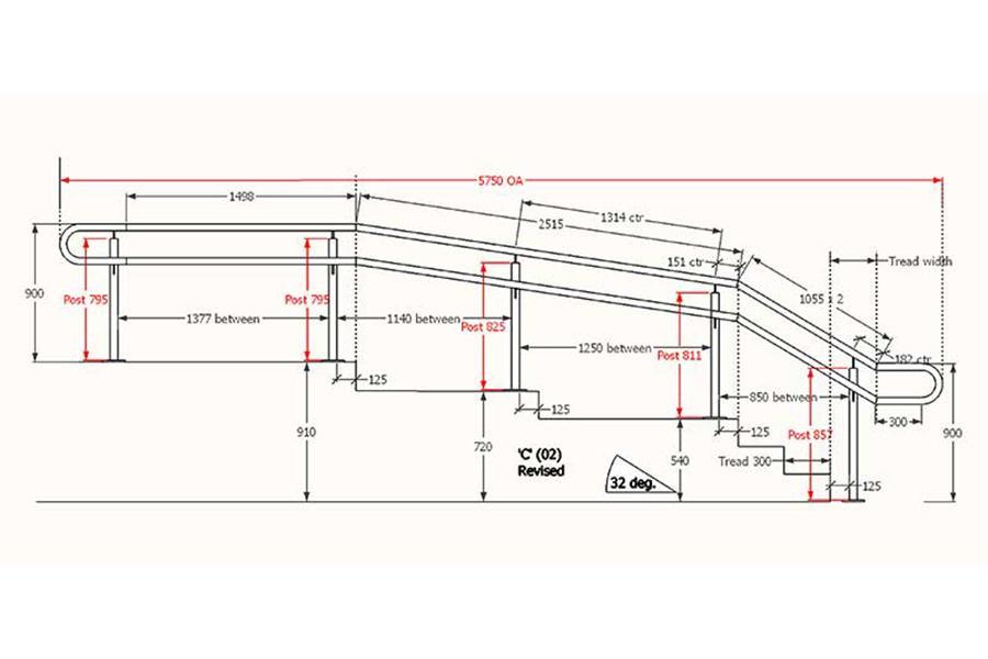 05-Handrails-and-Balustrades-Melbourne-Hand-Rail-Design-C-(02)Revised