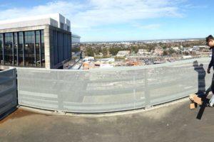 05-Handrails-and-Balustrades-Melbourne-Victoria-Walker-Street-Car-Park-IMG_5759-300x200-1