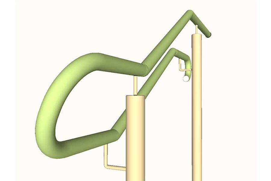 10-Handrails-and-Balustrades-Melbourne-Hand-Rail-Design-Steps-A-(01)-3D