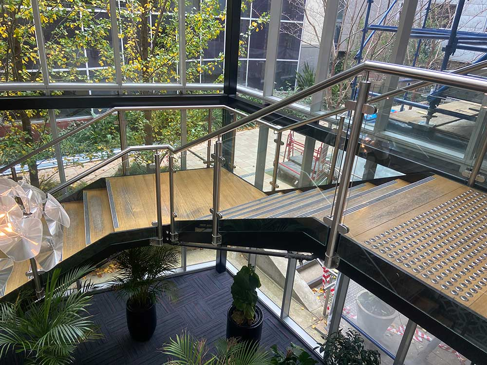 Kooyong-Lawn-Tennis-Club---Stainless-Steel-Handrails-and-Balustrades-Melbourne-Mechcon---00001