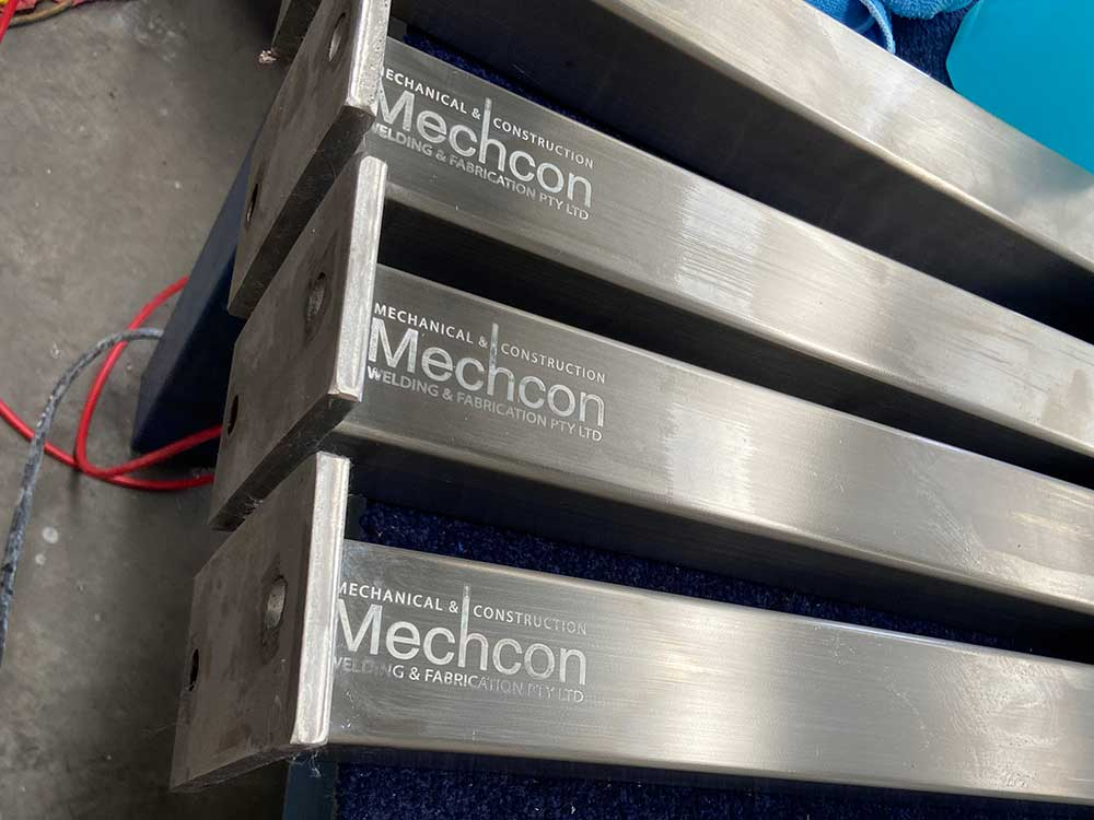 Kooyong-Lawn-Tennis-Club---Stainless-Steel-Handrails-and-Balustrades-Melbourne-Mechcon---00006