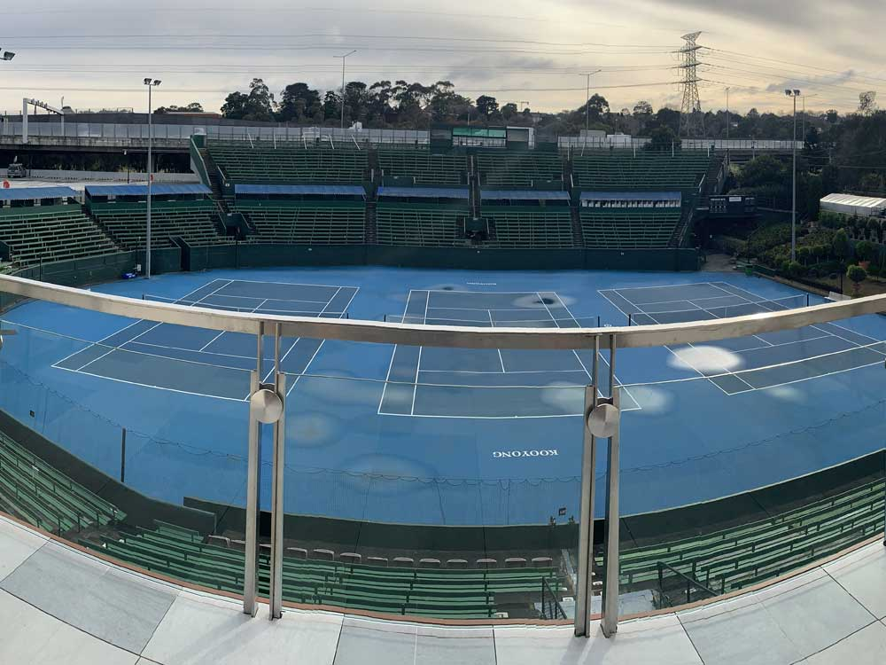 Kooyong-Lawn-Tennis-Club-Stainless-Steel-Handrails-and-Balustrades-Melbourne-Mechcon-00051-2