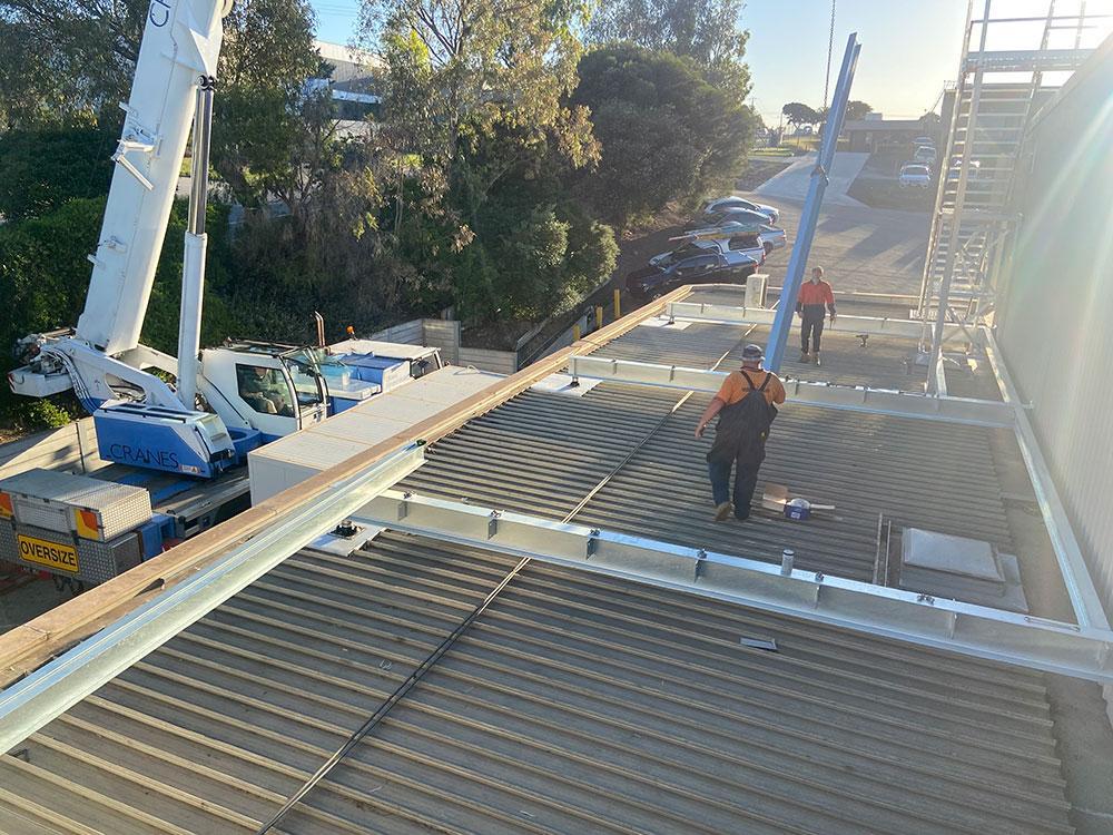 Marvel-Hallam-Roof-Platforms-Stainless-Steel-Handrails-and-Balustrades-Melbourne-Mechcon-image00003