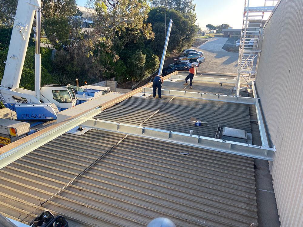 Marvel-Hallam-Roof-Platforms-Stainless-Steel-Handrails-and-Balustrades-Melbourne-Mechcon-image00005