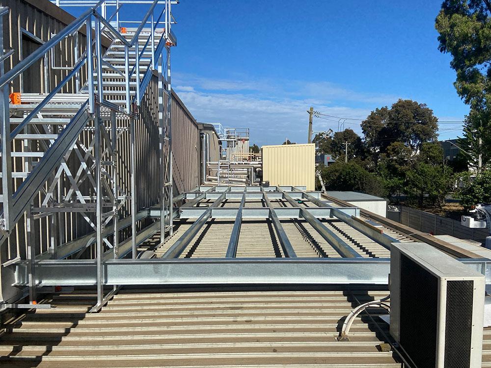 Marvel-Hallam-Roof-Platforms-Stainless-Steel-Handrails-and-Balustrades-Melbourne-Mechcon-image00007