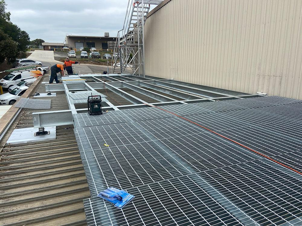 Marvel-Hallam-Roof-Platforms-Stainless-Steel-Handrails-and-Balustrades-Melbourne-Mechcon-image00008