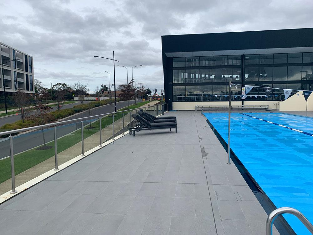 Next-Gen-Helath-Lifestyle-Club-Pool-Safety-Fence-Stainless-Steel-Handrails-and-Balustrades-Melbourne-Mechcon-IMG_5625
